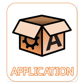 Sybil-Application